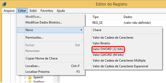Desabilitando-o-Lync-Skype-no-Project 08