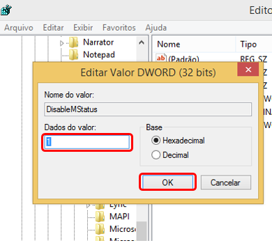 Desabilitando-o-Lync-Skype-no-Project 10