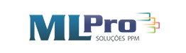 MLPro - PPM e EPM (Project Server e Project Online)